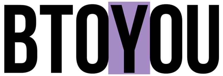BtoYou_logo1