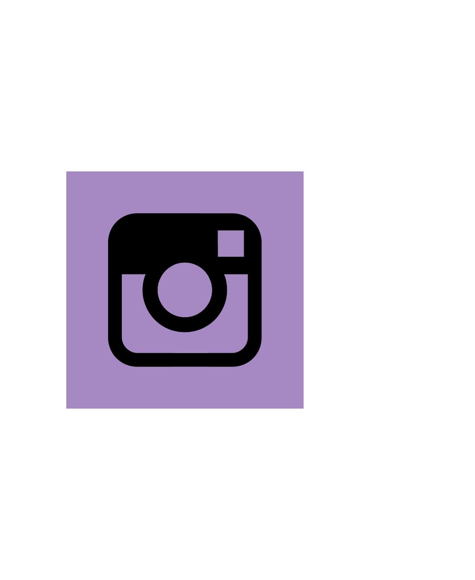 icone-social_site